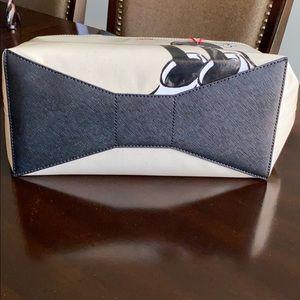 kate spade Bags - Kate Spade Minnie Mouse Tote